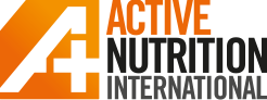 Active Nutrition International